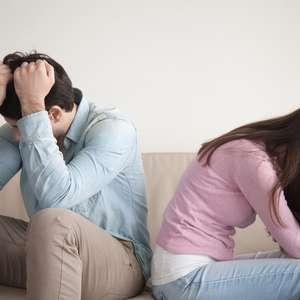Crise no relacionamento: supere os desafios com a ajuda ...