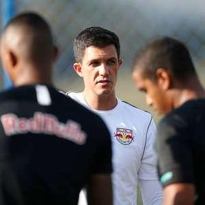 Com dúvidas, Red Bull Bragantino tenta quebrar sequência negativa diante do Sport