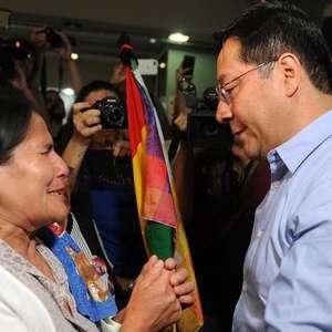 Eleições na Bolívia: quem é Luis Arce, ex-ministro de Evo Morales apontado por projeções como novo presidente do país