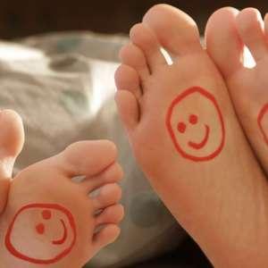 Oito hábitos de higiene para mulheres e homens após o sexo