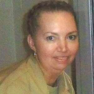 Condenada por matar grávida e roubar bebê será primeira mulher executada por governo dos EUA em quase 70 anos