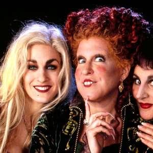 Elenco de 'Abracadabra' irá se reunir em especial de ...