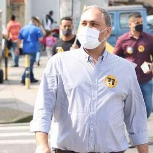 Quem são os candidatos a prefeito de Porto Alegre nas ...