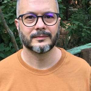 'Um Brasil evangélico pode ser menos conservador', diz ...