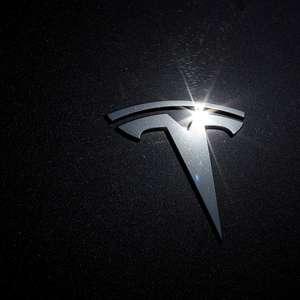 Tesla exportará para Europa Model 3 fabricado na China