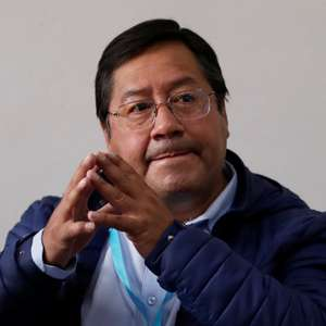 "PERFIL-Pai do ""milagre boliviano"", Arce devolve o ..."