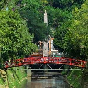Petrópolis reúne atrações turísticas naturais e artísticas