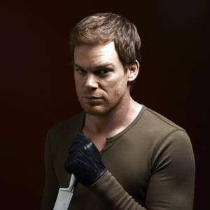 """Produtor diz que volta de Dexter vai """"consertar"""" final da série"""