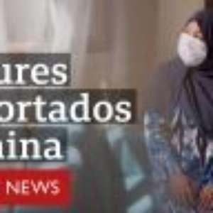 China persegue uigures no exterior com apoio de países árabes, aponta investigação da BBC