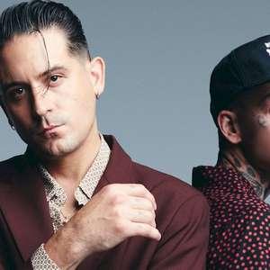 """G-Eazy e Blackbear unem forças na nova canção, """"Hate The ..."""