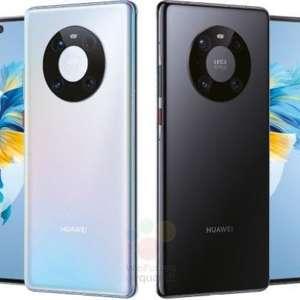 Huawei Mate 40 Pro deve ter sensor 3D para selfies e 65 ...