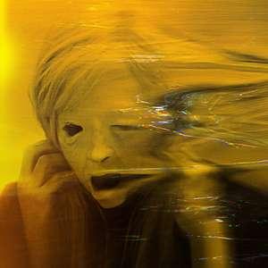 Possessor: Terror do filho de David Cronenberg vence ...
