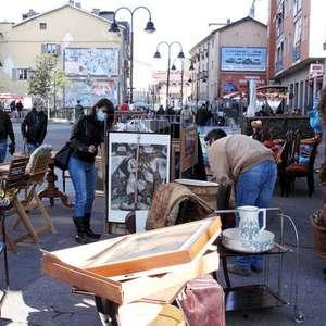 Região italiana ordena fechamento de shoppings no fim de ...