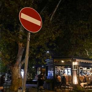 Após críticas, Itália orienta prefeituras sobre ...