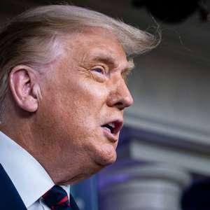Eleição nos EUA 2020: como Trump ainda pode ganhar a ...