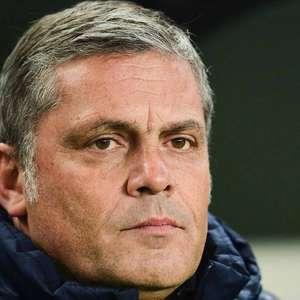 Ex-goleiro da seleção francesa, Bruno Martini morre aos ...