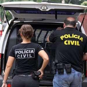 Funcionário de hotel é preso após abusar de hóspede