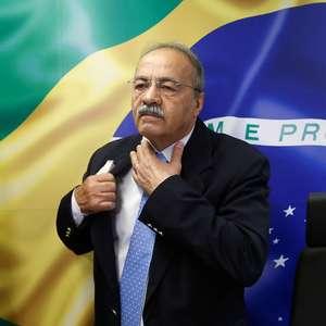 PF liga Chico Rodrigues à empresa investigada por fraude