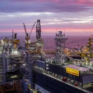 Preços de petróleo se estabilizam, mas pressões com ...
