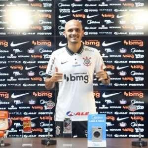 Fábio Santos comenta 'desabafo' de Cássio e diz que ...