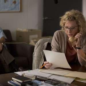 6 filmes que retratam o universo jornalístico