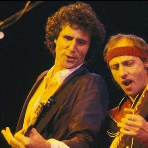 Dire Straits lança box exclusivo com material entre 1978 ...
