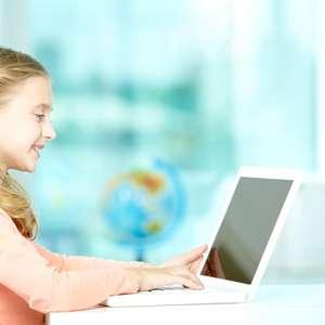 Pós-pandemia: tecnologia molda nova era da Educação