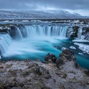 Elementais da água: Conheça mais sobre as sereias, ...