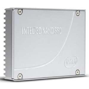 Intel vende divisão de memória NAND para SK Hynix por ...