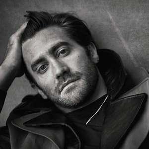 Jake Gyllenhaal vai estrelar sua primeira série