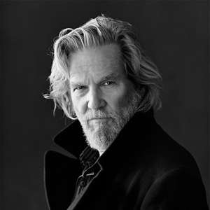 Jeff Bridges revela diagnóstico de linfoma
