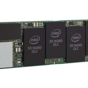 Intel estaria se distanciando do mercado para usuários?