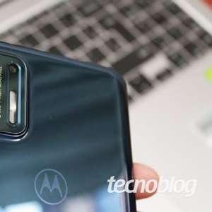 Moto G9 Power estaria passando pela Anatel com bateria ...