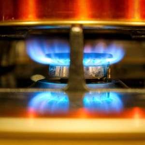7 dicas para economizar gás de cozinha na hora de ...