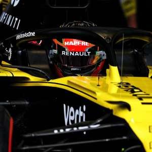 Ocon ou Gasly: quem vai ser o companheiro de Alonso na ...