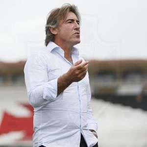 Corinthians visita o Vasco em confronto direto contra o ...