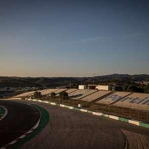 GP de Portugal reduz número de espectadores após aumento ...