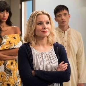 Netflix na pandemia: 5 maneiras como o serviço de streaming mudou com a covid-19