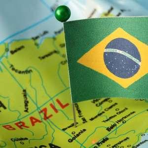Coronavírus: na contramão do mundo, Brasil segue sem ...