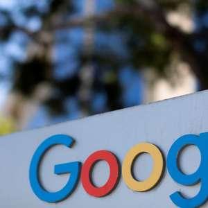 O megaprocesso aberto pelo governo americano contra o Google