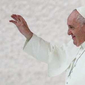 Papa defende união civil gay: o que Francisco já disse ...