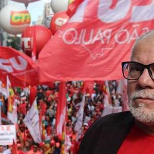 Quem é Antônio Carlos? Conheça o candidato do PCO à ...