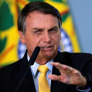 Bolsonaro revoga decreto sobre privatização de postos do SUS