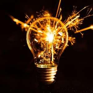 Empreendedorismo: inovação em empresas sólidas é custo ...