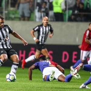 Botafogo: Possível reforço, Zé Welison não pode jogar na ...