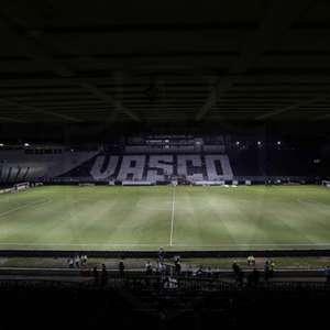 ONU lançará Campanha Pause no duelo entre Vasco e ...