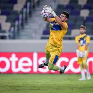 Daniel Tenenbaum fala sobre estreia do Maccabi Tel Aviv ...