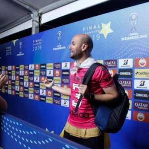 Coluna de Vídeo: Miguel Ramírez não vem mais. E agora, ...