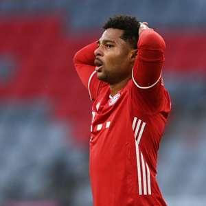 Apesar de rumores, jogo entre Bayern e Atlético está ...