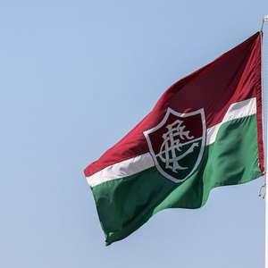 Após crescimento, Fluminense fica com sócio estagnado e sem previsão para lançamento de planos